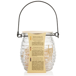 Burt's Bees Burt's Balm Jar Gift Set: Image 3