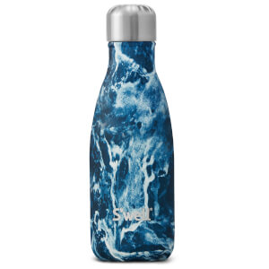 S'welll The Marine Water Bottle 260ml