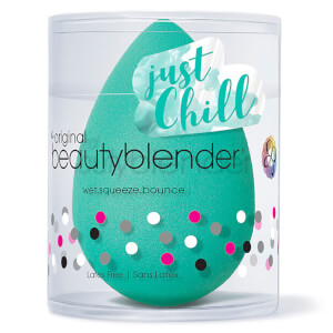 Beautyblender Chill Sponge