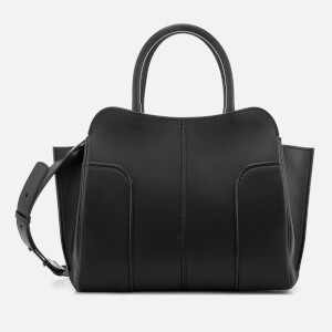 Tod's Women's Sella Bag - Black