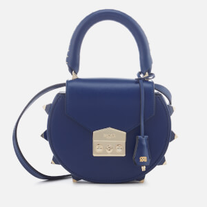 SALAR Women's Mimi Bag - Blue