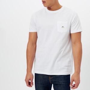 Penfield Men's Southborough T-Shirt - White