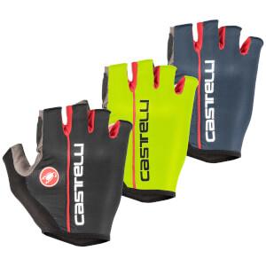 Castelli Circuito Gloves