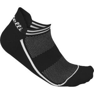 Castelli Women's Invisible Socks
