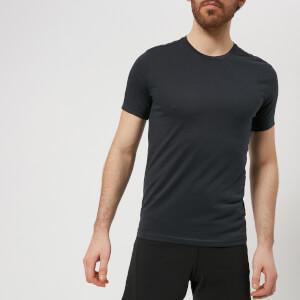 Peak Performance Men's Civil T-Shirt - Blue