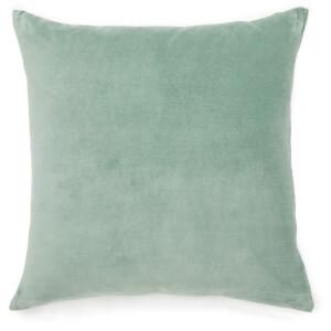 Christy Jaipur Cushion 45x45cm - Jade