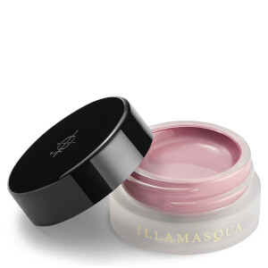 Illamasqua Colour Veil (Various Shades)
