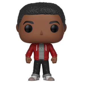 Figurine Pop! Miles Morales - Spider-Man Gamerverse Marvel