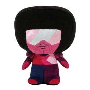 Steven Universe Garnet SuperCute Plush