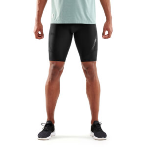 f7e7143d8f Men's Running Tights & Leggings | ProBikeKit USA