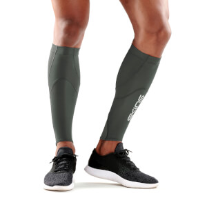 Skins Essentials Calf Tights MX - Utility