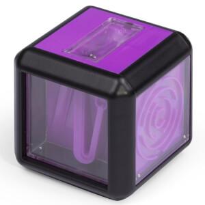 Cube Gameporium