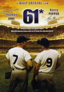 61 (2001)