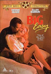 Big Easy (1987)