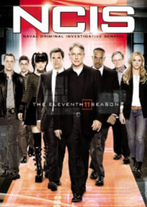 NCIS: The Eleventh Season