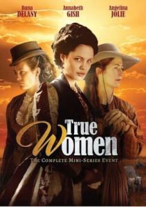 True Women: Miniseries