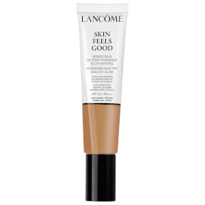 Lancôme Skin Feels Good Foundation 32 ml (Ulike fargetoner)