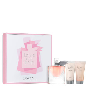 Lancôme La Vie Est Belle Mother's Day Set