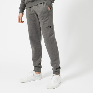 The North Face Men's NSE Pants - TNF Medium Grey Heather