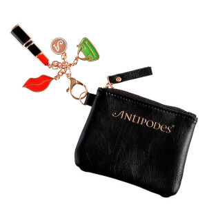 Antipodes Bag with Charms (Free Gift)