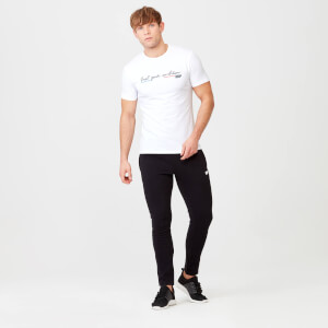 T-shirt Myprotein édition limitée