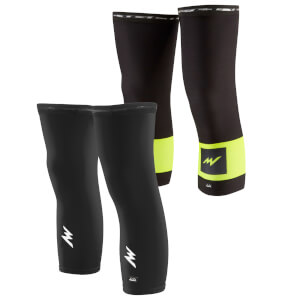 Morvelo StormShield Knee Warmers