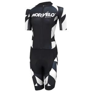 Morvelo Women's Mono Speedsuit - Unity Evo