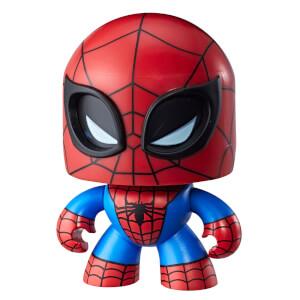 Marvel Mighty Muggs - Spider-Man