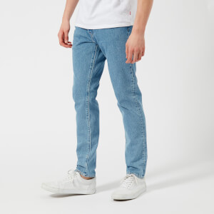 Levi's Men's 512 Slim Taper Jeans - Stoned Poppy
