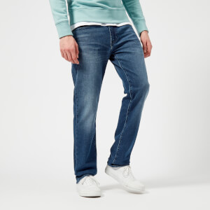 Levi's Men's 511 Slim Fit Jeans - If I Were Queen