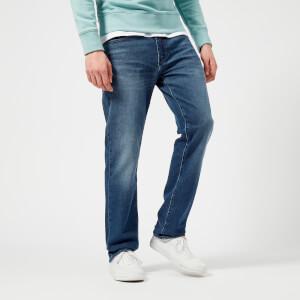 Levi's Men's 511 Slim Fit Jeans - If I Were Queen