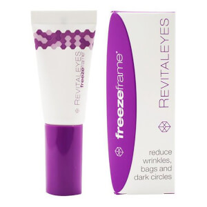 freezeframe Revital Eyes 7.5ml (Free Gift)