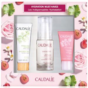 Caudalie Vinosource Hydration Must-Haves Set 2019 (Worth £42.00): Image 2