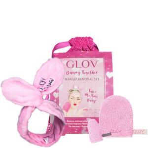 Набор GLOV Bunny Together Set