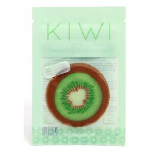 Vitamasques Kiwi Fruit Slice Pads waciki z wyciągiem z kiwi 8 x 11 g