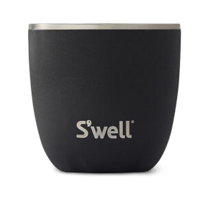 S'well The Onyx Tumbler 295ml
