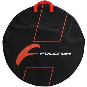 Fulcrum (フルクラム)シングルホイールバック