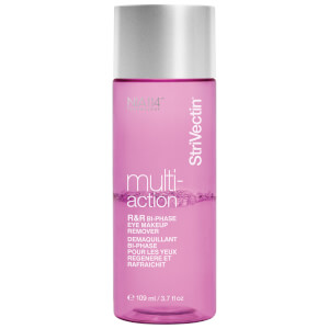 StriVectin Multi-Action R&R Bi-Phase Eye Make Up Remover