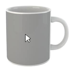 Pointer Gaming Mug