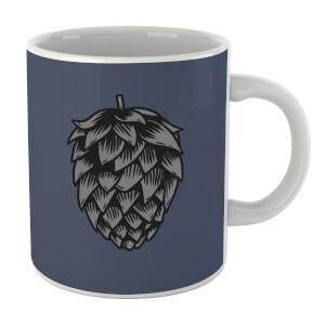 Beershield Hop Mug