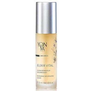 Yon-Ka Paris Elixir Vital 30ml