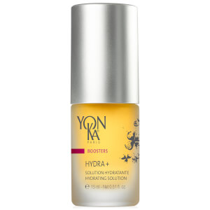 Yon-Ka Paris Hydra + Booster 15 ml