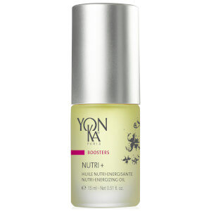 Yon-Ka Paris Nutri + Booster 15ml