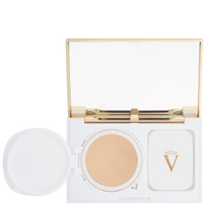Valmont Perfecting Powder Cream – Fair Nude