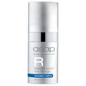 asap Radiance Serum 5ml (Free Gift)