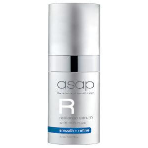 asap Radiance Serum 5ml (Free Gift)