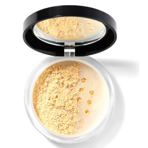 NIP + FAB Make Up Powder 6g (Various Shades)