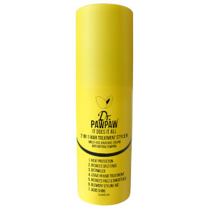 Dr. PAWPAW It Does It All 7 in 1 Hair Treatment Styler kuracja do stylizacji włosów 150 ml