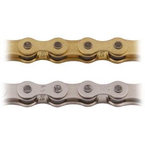 KMC Z510GO Single Speed Chain
