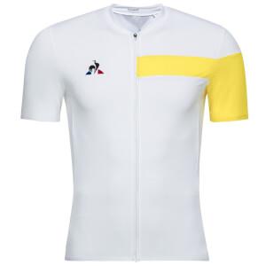 Le Coq Sportif N°1 Jersey